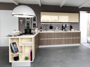 baldai virtuvei pagal uzsakyma